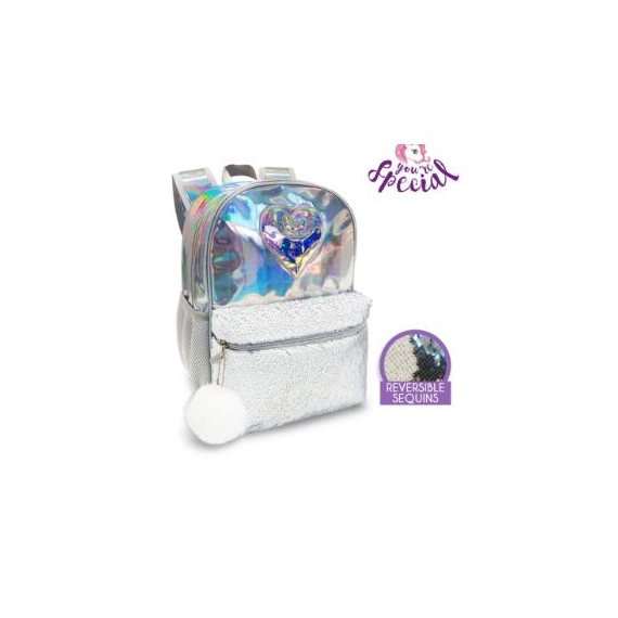 You´re special KL18976. Mochila 42cm.