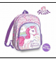 You´re special KL10149. Mochila 36cm.