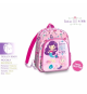 Find Me Under The Sea KL10158. Mochila 36cm.