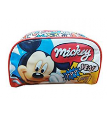 Mickey Mouse MI10171. Neceser.