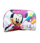 Minnie Mouse MI10179. Neceser.
