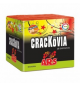CRACKOVIA 25 disparos