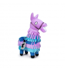 Fortnite 760017754. Stuffed Llama.