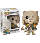 Funko Pop! Q03848. Magic The Gathering: Ajani Goldmane