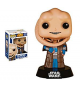 Funko Pop! T7121. Star Wars: Bib Fortuna.