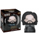 Funko Dorbz 9117. Figure. Game of thrones: Jon Snow.