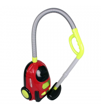 My first housekeeping 476-4054. Vacuum cleaner