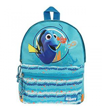 Disney 720-7158. Children's backpack 31cm.