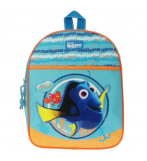 Disney - Finding Dory Backpack Measures 31x25x10 cm