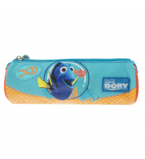 Disney - Finding Nemo Case 20x7cm