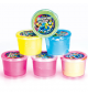 Bounce Putty 620390. Masilla - modelo aleatorio