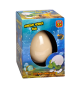 Egg Growing sea animal 620099