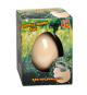 Growing reptile egg 620100