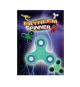 Fidget Spinner 63337. Sensory Game