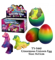 Unicorn 620339. 1 Increasing pet unicorn egg