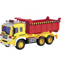 Friction camion 1372595.