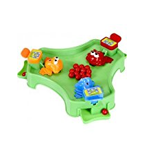 Gioco Frogs Frogtar 1378850.