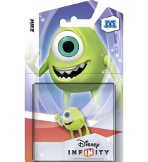 Disney Infinity. Mike Wazowski Figure