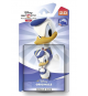 Disney Infinity 2.0. Donald Duck Figure