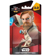 Disney Infinity 3.0 - Star Wars: Figure d'Obi Wan