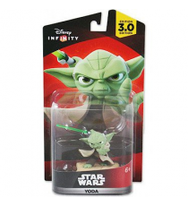 Disney Infinity 3.0 - Star Wars: Yoda Figure
