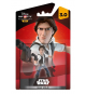 Disney Infinity 3.0 - Star Wars: Figure d'Han Solo
