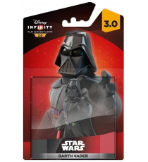 Disney Infinity 3.0 - Figure Darth Vader