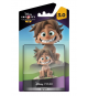 Disney Infinity 3.0 - Figura Spot (The Good Dinosaur)