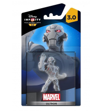 Disney Infinity 3.0 - Ultron Figure