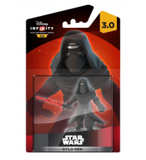 Disney Infinity 3.0 - Star Wars: Kylo Ren Figure