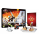 Disney Infinity 3: Starter Pack XBOX360. Star Wars