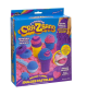 CraZsand 19523A. Shape and Play. Sweet cakes