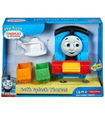 Thomas & Friends CDN11. Bath toy