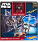 Star Wars CGN33. The Fighter