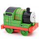 Thomas & his friends DMP95. Take N Play. Percy