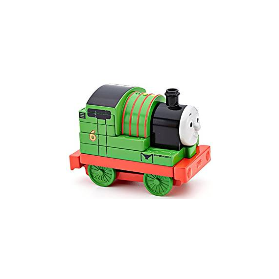 Thomas & sus amigos DMP95. Take N Play. Percy