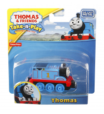 Thomas & ses amis DNF08. Take N Play. Thomas