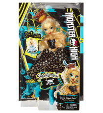 Monster High DTV93. Dana