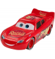 Cars3 DXV32. Cars 3. Character Lightning McQueen.