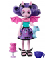 Monster High FCV68. Draculaura.
