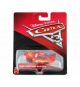 Hot Wheels FDT36. Cars 3. Rayo McQueen.