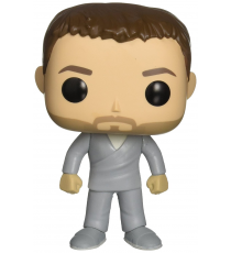 Funko 11533. Assassin's Creed Movie - Callum Lynch Vinyl Figure.