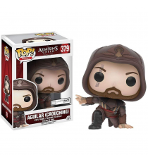 Funko Pop! 1216. Assasins Creed: Aguilar.