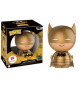 Funko Dorbz 13803. Figura. Batman Golden.