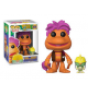 Funko Pop! 15041. Fraggle Rock 35 ans: Gobo