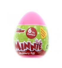 Minnie Mouse 223626. Mystery Egg