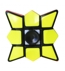Spinner Cube 2291. Modello casuale.