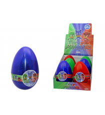PJ Masks 02594. Surprise egg. Random model.