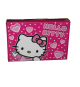 Hello Kitty GPZ148752. Briefcase surprise.
