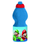 Super Mario Bros 21432. Botella 400ml.